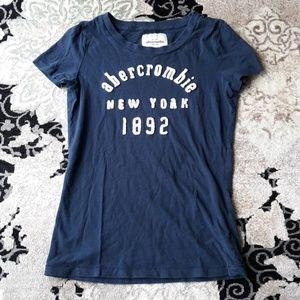 Ambercrombie Tee Shirt